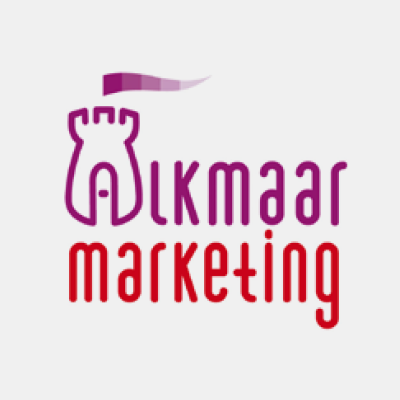 Klik voor de website van Alkmaar Marketing