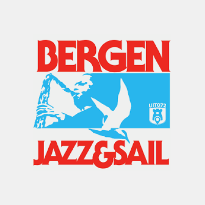 Klik voor de website van Bergen Jazz en Sail