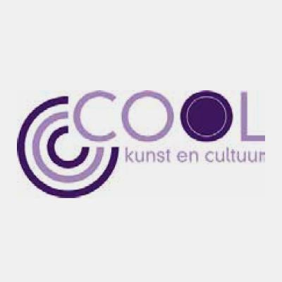 Klik voor de website van Cool