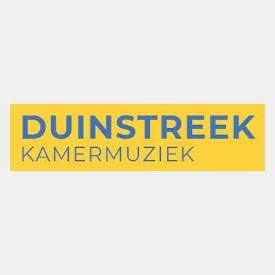 Klik voor de website van Duinstreek Kamermuziek
