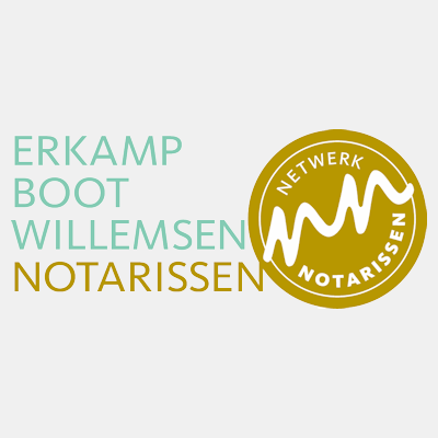 Klik voor de website van Erkamp Boot Willemsen Notarissen
