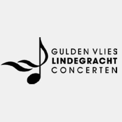 Klik voor de website van Lindegracht concerten