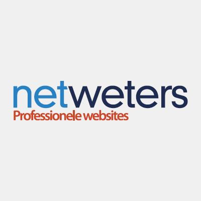 Klik voor de website van Netweters