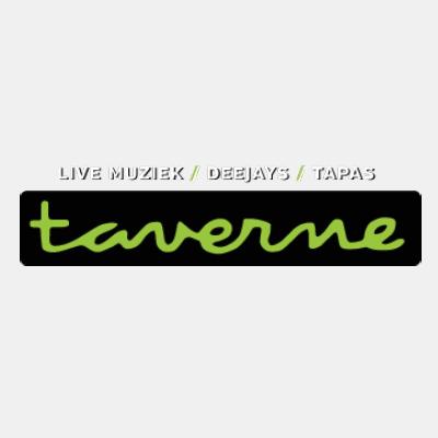 Klik voor de website van Taverne