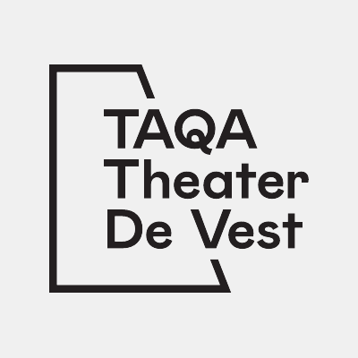 Klik voor de website van Theater de Vest